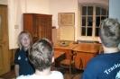 Ausflug Bavariafilmstudio