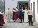 Hochzeit Kathrin und Christian